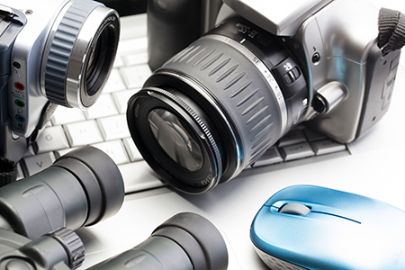 private investigator surveillance in CT